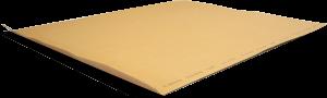 Slip-Sheets