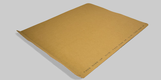 Slip Sheets Amp Tier Sheets Specialty Coating Amp Laminating